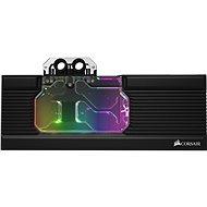Corsair XG7 RGB RX-SERIE (5700XT) - VGA-Wasserblock