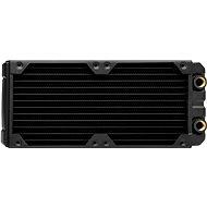 Corsair XR5 240 - Kühler für Wasserkühlung