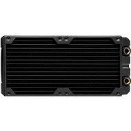 Corsair XR5 280 - Kühler für Wasserkühlung