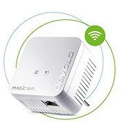 Devolo Magic 1 WiFi mini - Powerline