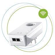 Devolo Magic 2 WiFi next - Powerline