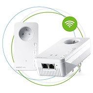 Devolo Magic 2 WiFi next Starter-Set - Powerline