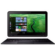 - VisionBook 11Wi Pro + abnehmbare Tastatur GB/US-Layout - Tablet PC