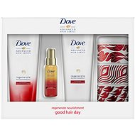 DOVE Good Hair Day Premium Geschenk-Box - Geschenkset