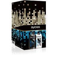 Geschenkset SYOSS Volume Lift Cartridge Kassette - Geschenkset