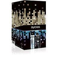 SYOSS Salonplex & Fiber Flex kazeta - Geschenkset