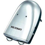 Voltcraft Ladegerät für Lithium Knopfzellen - Ladegerät