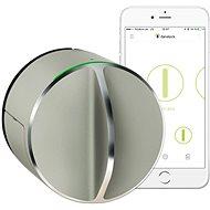 Danalock V3 Smart Lock Bluetooth - Smartes Schloss