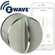 Danalock V3 Smart Lock Bluetooth & Z-Wave - Smart Schloss