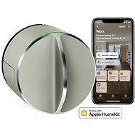 Danalock V3 Smart Schloss HomeKit - Smartes Schloss