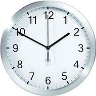 TFA DCF-Wanduhr 672.485 - Uhren