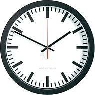 DFC Nádražní hodiny - Wanduhr