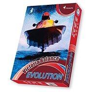 Büropapier VICTORIA Balance Evolution A4 - B Qualität - Kancelářský papír