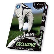 Büropapier VICTORIA Balance Exclusive A4 - A Qualität