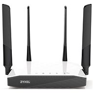WLAN Router Zyxel NBG6604 - WLAN Router