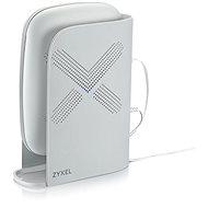 WLAN-System Zyxel Multy Plus AC3000 Mesh 1 Stück