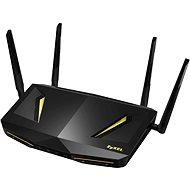 Zyxel NBG6817 ARMOR Z2 - WLAN Router