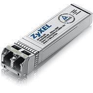 Zyxel SFP-SX-D - Konverter