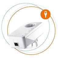 Devolo Magic 2 LAN 1-1-1 Zusatz - Powerline
