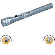 VELAMP IF06B Inspektions-LED-Taschenlampe - Taschenlampe