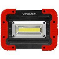 VELAMP IS590 LED-Arbeitsscheinwerfer - LED Reflektor