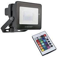 RGB-Reflektor 20W - Reflektor