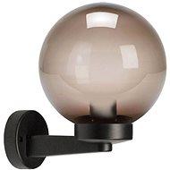 Außenwandleuchte APOLUX SPH209P - Wandlampe