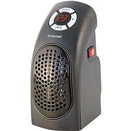 VELAMP PR014 - Heißluftventilator