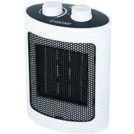 VELAMP PR150 - Heißluftventilator
