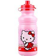 Trinkflasche Hello Kitty - Trinkflasche