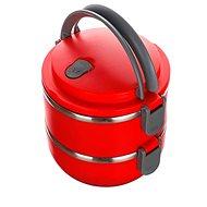 BANQUET Culinaria Red A11694 - Speisebox
