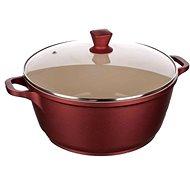 BANQUET Gourmet Ceramia A11380, 6.5l, 28cm - Topf