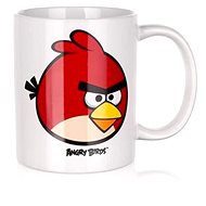 BANQUET Keramiktasse Angry Birds A07333 - Tasse