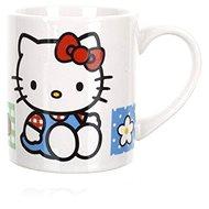 BANKETT Keramiktasse Hello Kitty A07322 - Tasse