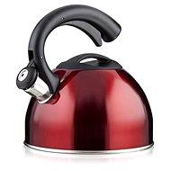 BANQUET Corso Rosso A03290 Wasserkocher - Wasserkocher