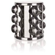 Gewürz-Set BANQUET AKCENT A01421 - Gewürzglas-Set