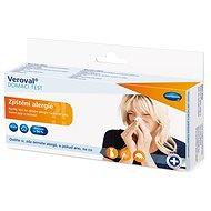 Veroval Allergietest - Test
