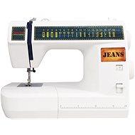 Veritas 1339 JSA18 Jeans - Nähmaschine
