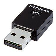 Netgear WNA3100M - WLAN USB adapter