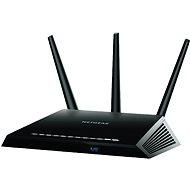 Netgear R7000 (AC1900) - WLAN Router