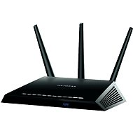 Netgear R7000 (AC1900)