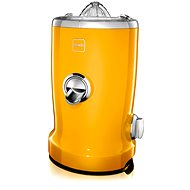 Vita Juicer 6511.17.20 gelb - Entsafter