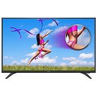 """43"""" VIVAX TV-43UD95SM - Fernseher"""