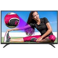 """55"""" VIVAX TV-55UD95SM - Fernseher"""