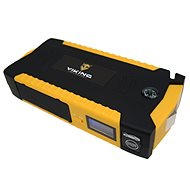 Viking Car Jump Starter Zulu 19 19000mAh - Powerbanka