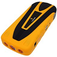 Viking Car Jump Starter Zulu 16 16000mAh PLUS - Powerbanka