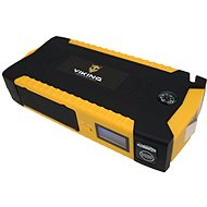 Viking Car Jump Starter ZULU III 16000mAh - Powerbanka
