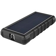 Powerbank Viking W24 24000mAh - Powerbanka