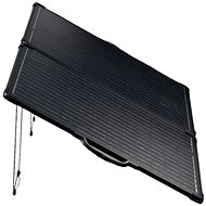 VIKING LVP80 - Solarpaneel