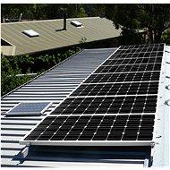 VIKING SCM120 - Solarpaneel
